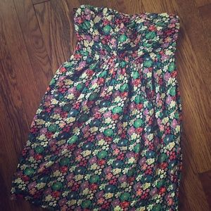Urban Outfitters Kimchi & Blue dress